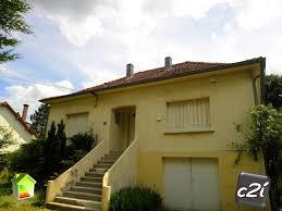chambre du commerce metz maison à vendre de 180 m qui compte 7 pièces 4 chambres et qui