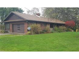 The Barn Wooster Ohio 4884 Back Orrville Rd For Sale Wooster Oh Trulia