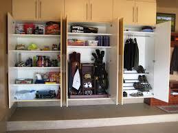 best cheap garage cabinets build garage storage cabinets plywood radionigerialagos com