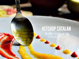 cuisine catalane recettes recettes de cuisine catalane