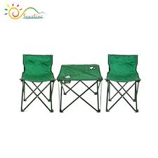 Folding Outdoor Table And Chairs Portable Folding Table And Chair Set Portable Folding Table And