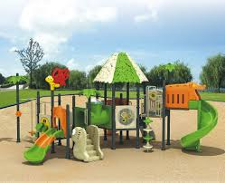 attractive playground sets for backyards including awesome