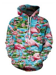 3d sweater galaxy hoodies cool graphic 2018 hoodies sweatshirts for