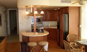friendly kitchen designers near me tags 3d kitchen design