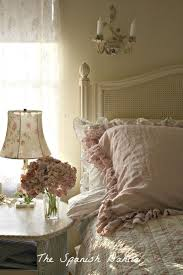201 best cottage pink images on pinterest home flowers and
