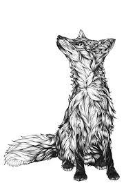 the 25 best fox tattoos ideas on pinterest fox tattoo fox