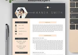 Infographic Resume Maker Obatbiuswanitaus Unusual Executive Resume Example Tag Resumes With