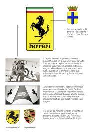 historia logo opel donaire autocentros pinterest car logos