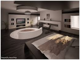Amazing Bedroom Designs Home Design Ideas - Amazing bedroom design