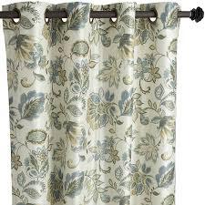 Navy And Green Curtains Curtain Navy Blue Window Shades Slate Blue Curtains Walmart