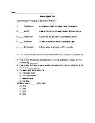 10 best images of water worksheets 3rd grade photosynthesis