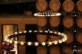 Real Candle Chandelier Beautiful Real Candle Chandelier Homesfeed