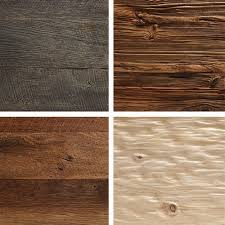 Different Types Of Flooring Types Of Flooring Wood