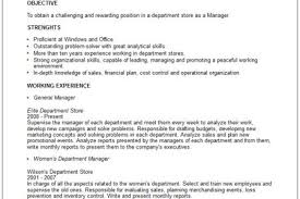 Store Manager Resume Example by Retail Store Manager Combination Resume Sample Shop Manager