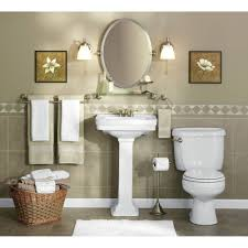next bathroom shelves glass vanity shelf bathroom bathrooms with two single vanities