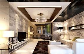 livingroom inspiration modern living room decorating inspiration cabinet hardware room
