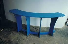 Exhibition Reception Desk Exhibition Furniture Markfletcherfurniture