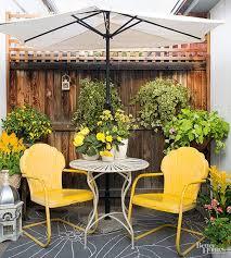 best 25 vintage patio ideas on hanging lights on