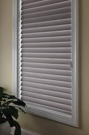 sheer horizontal shades nh blindsnh blinds