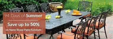 Target Teak Outdoor Furniture by Patio The Patio Coupons Pythonet Home Furniture