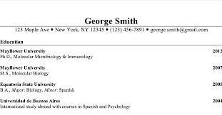 executive summary for resume examples resume resume short description amazing resume executive summary