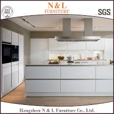 what of paint to use on mdf kitchen cabinets china n l mdf white gloss baked paint kitchen cabinet