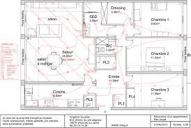 norme electricité cuisine architecture et décoration d intérieur angelinedecoration page 2