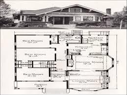 ultimate floor plans trend decoration 3d floor open source then ultimate floor plans ahscgscom