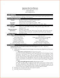 resume sles for fresh graduates bcom formidable sle resume for bcom graduates about 100 resume