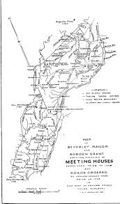 Map Of Counties In Virginia by 155 Best Local History Images On Pinterest Virginia Funeral And