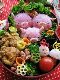 japanese cuisine near me 14 best kyaraben images on food bento ideas and