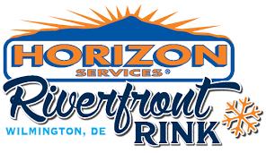 horizon riverfront rink opening date friday november 24 2017