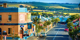 victor harbor accommodation fleurieu holiday rentals houses and