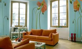 living room modern top living room paint colors 2015 astonishing