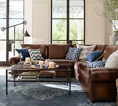 Pottery Barn Rug Sale Pottery Barn Rugs 25 Free Shipping Sale Today Only