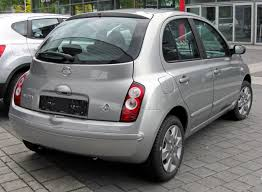 nissan micra xl price in india nissan micra