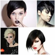 Kurzhaarfrisuren Wachsen Lassen by Die Haare Wachsen Lassen Einfache Tricks So Wachsen Ihre Haare