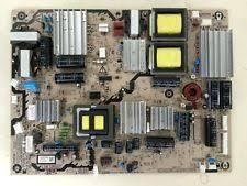 Tbl2ax00161 Pedestal Tv Boards Parts U0026 Components For Panasonic Ebay