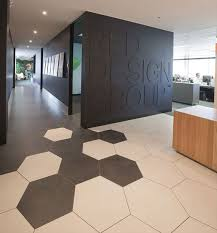 floor designer important elements to consider while planning office interior