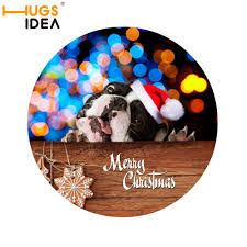 compare prices on christmas dog mat online shopping buy low price