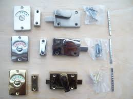 Bathroom Stall Locks Home Design And Plan Home Design And Plan Part 139