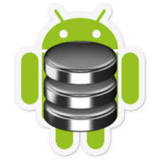 android database topic png
