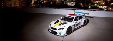 cars bmw 2016 john baldessari debuts bmw art car 19 at art basel miami