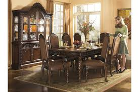 dining room set modern dining room owner tables interior bench modern seat alder end