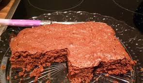 clea cuisine tarte citron les gateaux et biscuits baba s kitchen