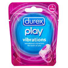 ini dia cara membuat seks dengan kondom lebih nikmat asmaraku