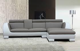 Modern Sofa Grey Extraordinary Modern L Shaped Hi Res Wallpaper Photos