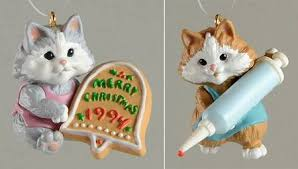 hallmark 1994 hallmark ornaments at replacements ltd