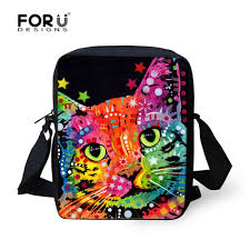 compare prices on art bags for kids online shopping buy low price