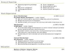 resume functional resume layout free download functional resume